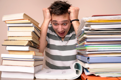 5-College-Stress-Tips