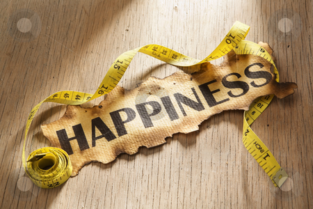 cutcaster-photo-100443279-Measurement-for-happiness-concept